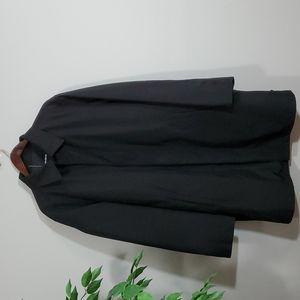 Strellson Kubrick Men's Jacket Coat Long